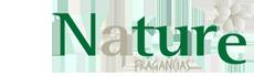FRAGANCIAS NATURALES ELITA Ambientadores para negocios
